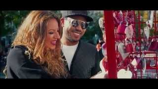 Valdemiro José - Amor Puro (Video By LuxoNhabai) Exclusive HD