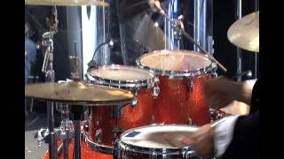 Grupo NEXO - Te amaré (Live)