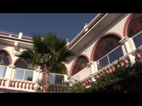 HOTEL SAFI MAROC MOROCCO RIAD A SAFI: RYAD DU PÊCHEUR HOTEL DE CHARME SURF HOUSE