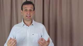 Reiki Training Workshops - Energy Healing - Los Angeles Torrance Redondo Beach