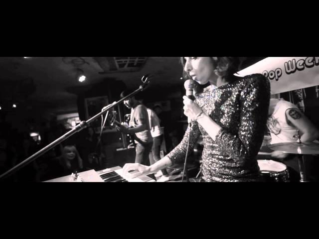 Zelators - Rock ´n´ Roll