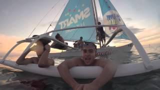 Boracay 2015 - Lamboy Films