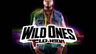 Flo Rida - I Cry [Official Audio]