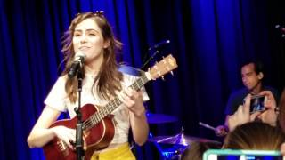 Dodie - Would You Be So Kind? live Cafe 939 Boston