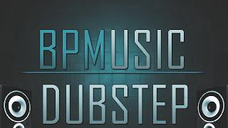 Different Heaven Feat. ReesaLunn - Pentakill - BPMusicHD