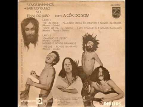 novos-baianos-de-um-role-1971-perfumesybaratchos