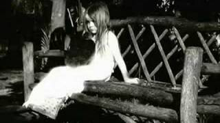 Angus & Julia Stone - Paper Aeroplane [Official Music Video]