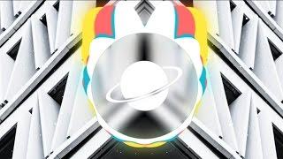 Nick Double & Dave Nazza ft. WestCoastJulie - Like Home (Slashtaq & Nvrmind Remix)