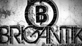 Brigantik - Bányász Induló