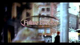 Future Breeze - Why Don't You Dance With Me (SQ 1 Airplay Video Mix)