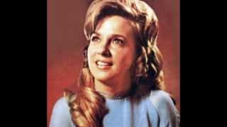 Connie Smith The Night Has a Thousand Eyes