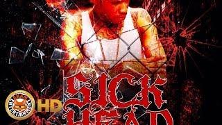 Gage - Sick Head (Raw) [War Season Riddim] September 2016