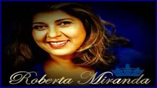 Roberta Miranda - Marcas