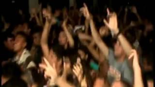 MELODY banda richter - NÃO SOU DE NINGUEM