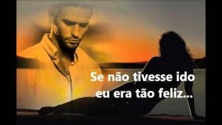 ♥ SE NÃO TIVESSE IDO ♥