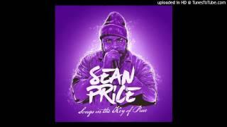 Sean Price - Enigma Feat Illa Ghee