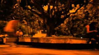 URBANUS video cassio pinheiro