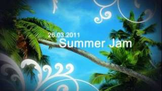 Ellit Club zaprasza - Summer Jam (26.03.2011r)