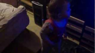 Coronita Baby '13