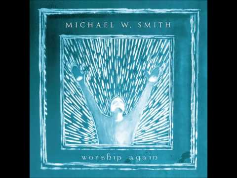 i-can-hear-your-voice-by-michael-w-smith-ihadpd