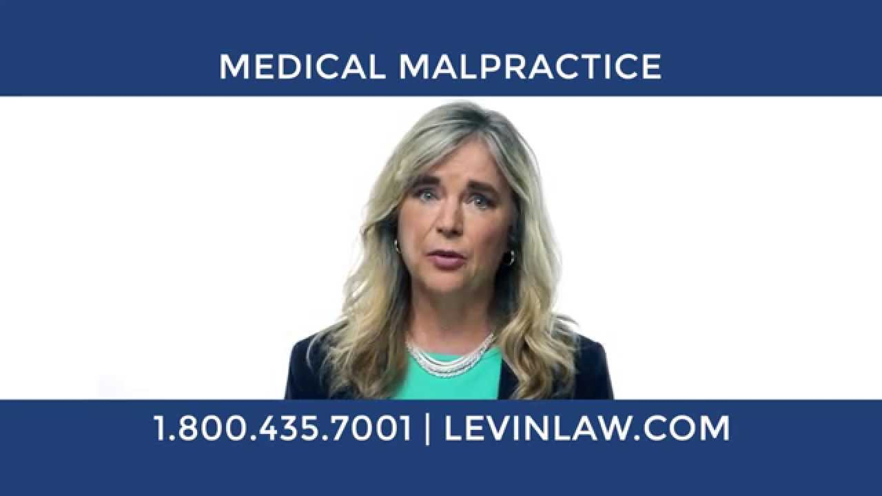 How to Find Malpractice Lawyers Putnam Valley NY