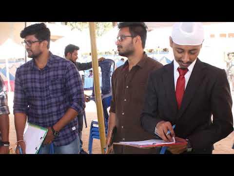 Project Muskaan - STEM in Govt Schools
