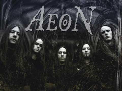 aeon-satanic-victory-porkfriedclams12