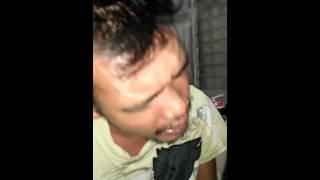 Muling nagmahal ang puso by alvin