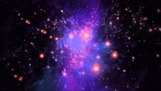 The Alan Parsons Project - Nucleus