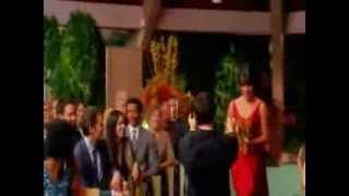 Glee - Marry You FULL PERFORMANCE SUBTITULADO ESPAÑOL