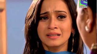 Anamika - Episode 191 - 20th August 2013 width=