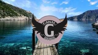 [Dance] Cr3on & Marcus feat. Gwendolyne - Remember You (Clément Bcx Remix)