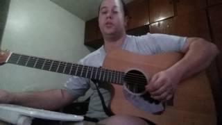 Simone e Simaria - 126 Cabides(vídeo aula violão)