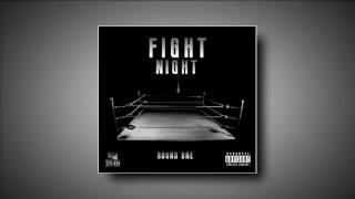 Fight Night - Round One - Matheus VERSOS Fita