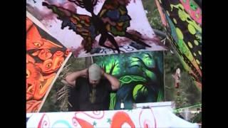 DJ Hanoman - Northern Tribe