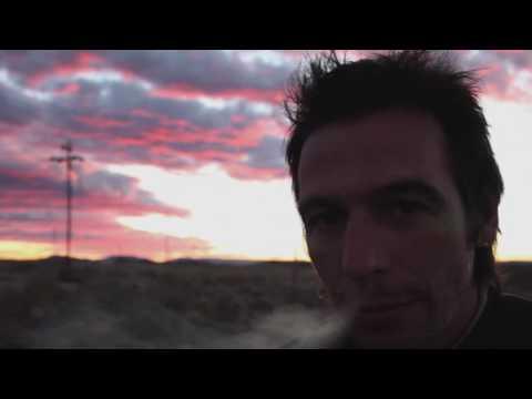 la-franela-todos-los-vientos-video-oficial-hd-tockadiscosargentina