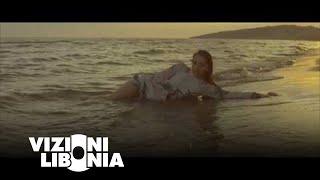 Coming Soon - Dafina Rexhepi - GIMME UR LOVE