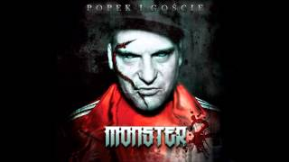 111 POPEK MONSTER FEAT  ENGLISH FRANK   PAPERCHASE mpeg4