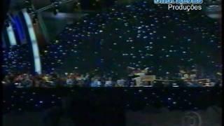 ROBERTO CARLOS - Show Histórico