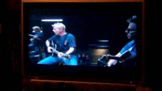 Gone Away-The offspring Interview