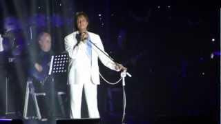 Show Roberto Carlos em Jonville - Esse cara sou eu