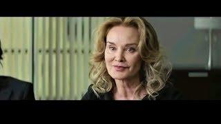 American Horror Story 8: TRAILER (September 12th, 2018)