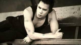 Hot Boy Ho Vinh Khoa