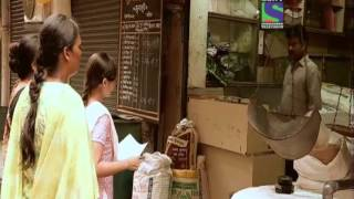 Crime Patrol Dastak - Voices - Episode 294 - 14th September 2013 width=