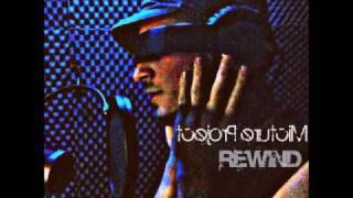 Micture Project - Rewind (studio version)