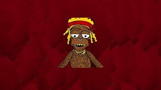 """[FREE] Gunna x Lil Baby x Young Thug Type Beat """"Not the One"""" (Prod. Guillermo)"""