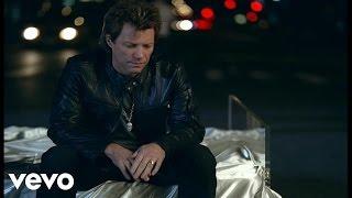 Bon Jovi - Till We Ain't Strangers Anymore ft. LeAnn Rimes