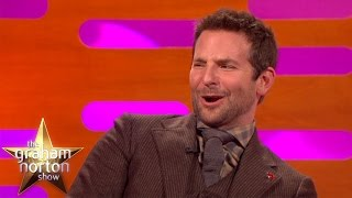 What Is Nando's? Bradley Cooper Finds Out - The Graham Norton Show