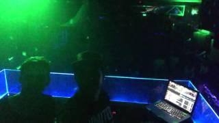 DJ Coria viernes 26
