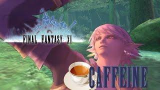 CAFFEINE // FFXI // 3 Hour Edit